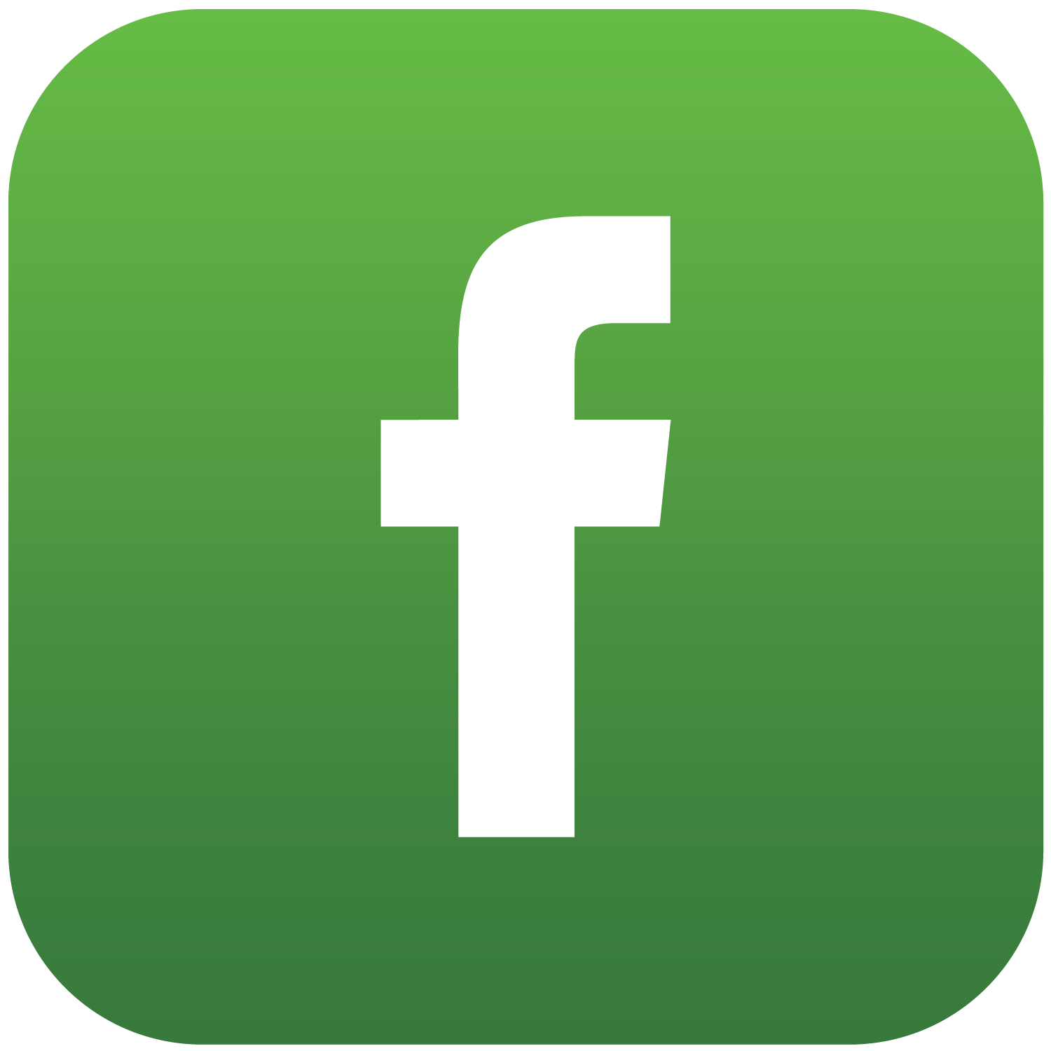Ouellette Machinery Systems & Palletizing on Facebook